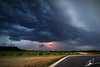 Weather : Collection of weather and storm related photos...